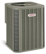Lennox Air Conditioner Installation Mn